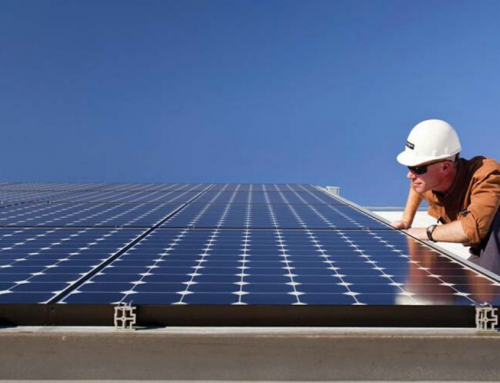 7 Questions You Should Ask Your Solar Company