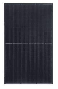 Hanwha 340 Watt Q-Cell